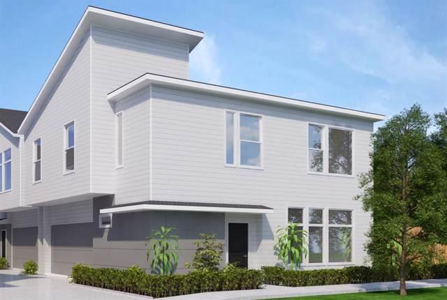5619B Kansas Street, Houston, TX 77007 (MLS #90818098) :: Ellison Real Estate Team