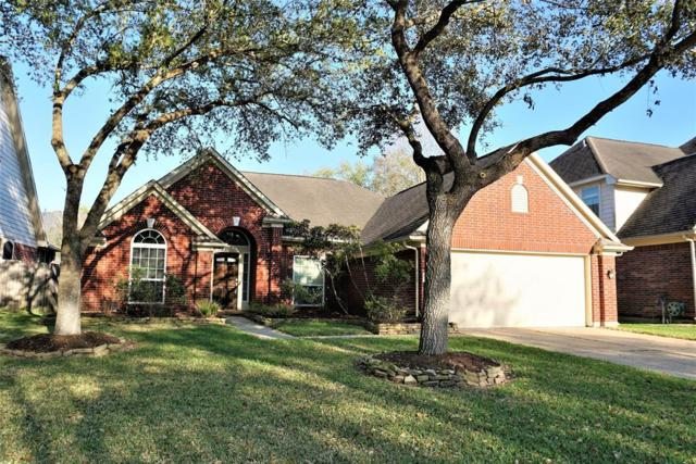 2128 Crimson Lake Lane, League City, TX 77573 (MLS #90819989) :: Texas Home Shop Realty