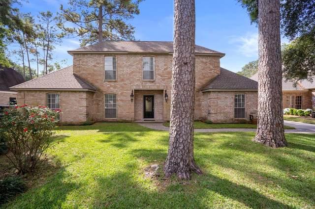 13111 Golden Rainbow Drive, Cypress, TX 77429 (MLS #90822746) :: Michele Harmon Team