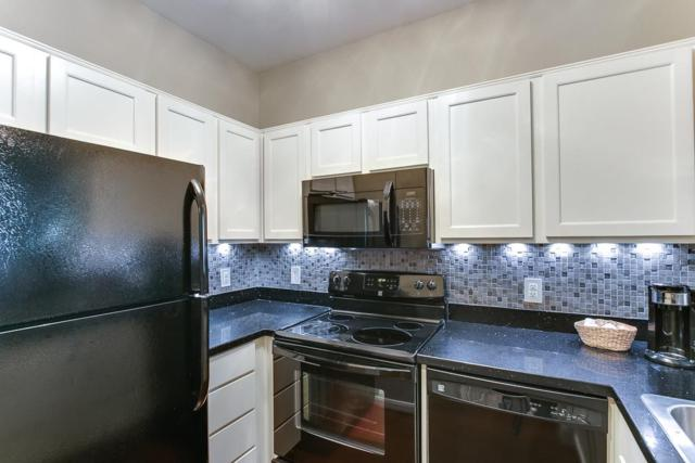 3231 Allen Parkway #6105, Houston, TX 77019 (MLS #90826833) :: REMAX Space Center - The Bly Team