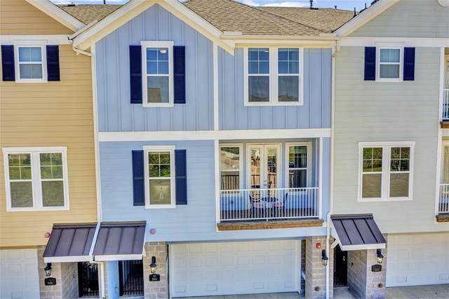1504 Veranda Mist, League City, TX 77573 (MLS #90832685) :: Ellison Real Estate Team