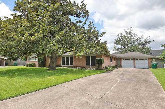 10418 Willowisp Drive, Houston, TX 77035 (MLS #90833673) :: The Property Guys