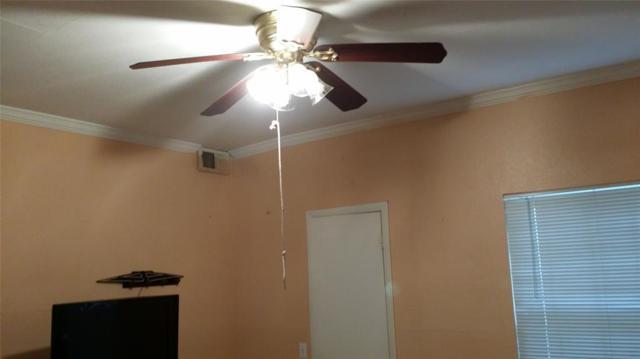 9809 Richmond Avenue G 12, Houston, TX 77042 (MLS #90880003) :: Krueger Real Estate