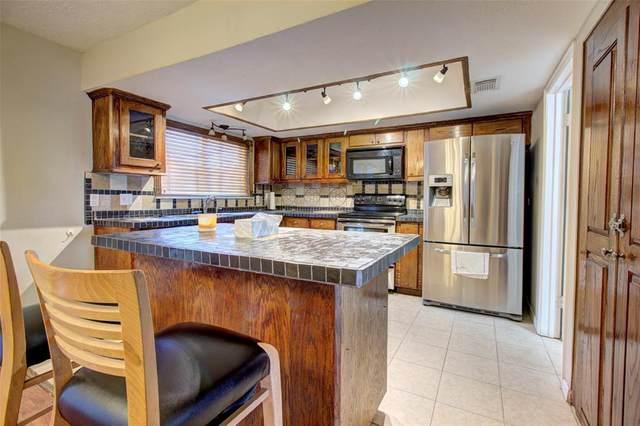 10432 Hammerly Boulevard #53, Houston, TX 77043 (MLS #90893296) :: Ellison Real Estate Team