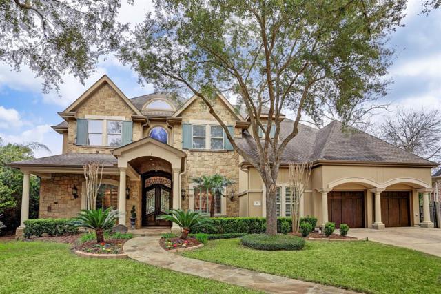 23 Royal Hampton Court, Sugar Land, TX 77479 (MLS #90939073) :: Texas Home Shop Realty