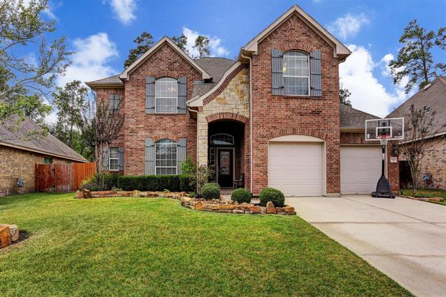 31927 Wildwood Park Lane, Conroe, TX 77385 (MLS #90950815) :: Magnolia Realty