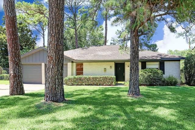 14002 Woodthorpe Lane, Houston, TX 77079 (MLS #90982769) :: TEXdot Realtors, Inc.