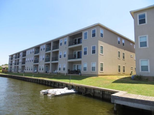 7037 Kingston Cove Lane #215, Willis, TX 77318 (MLS #9101769) :: The Home Branch