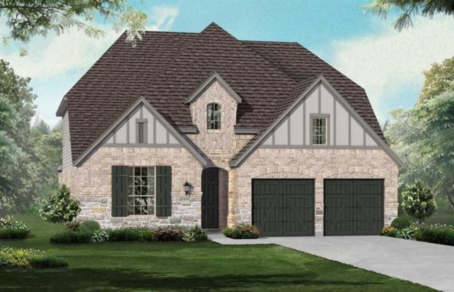 23707 Kingston Ridge Way, Katy, TX 77493 (MLS #91017787) :: Magnolia Realty