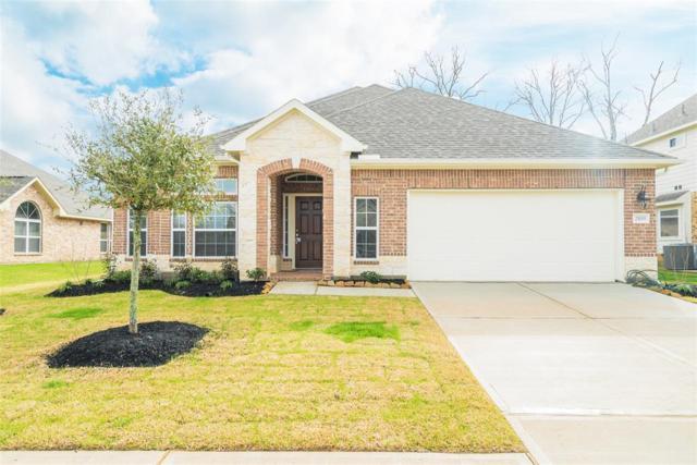 25015 Dover River Oaks Lane, Kingwood, TX 77339 (MLS #91018267) :: Texas Home Shop Realty