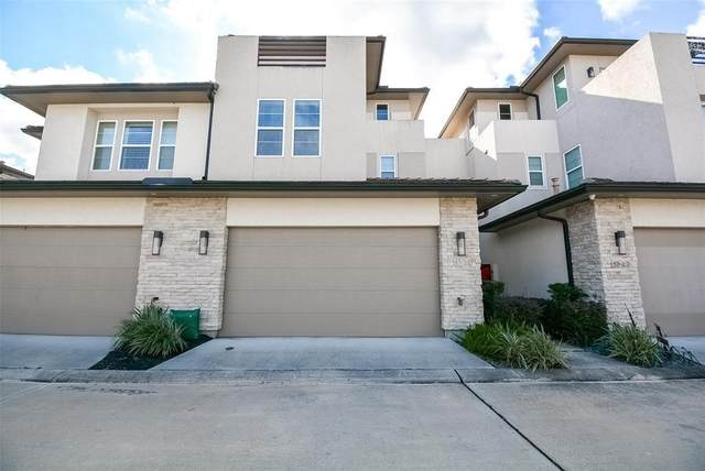 11539 Royal Ivory Crossing, Houston, TX 77082 (MLS #91038797) :: The Parodi Team at Realty Associates