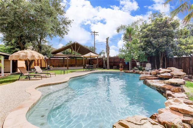 204 W Defee Avenue, Baytown, TX 77520 (MLS #91047303) :: Texas Home Shop Realty