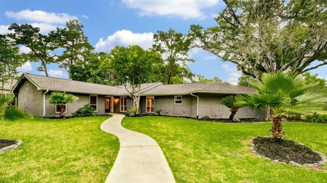 10002 Green Tree Road, Houston, TX 77042 (MLS #91054155) :: The SOLD by George Team