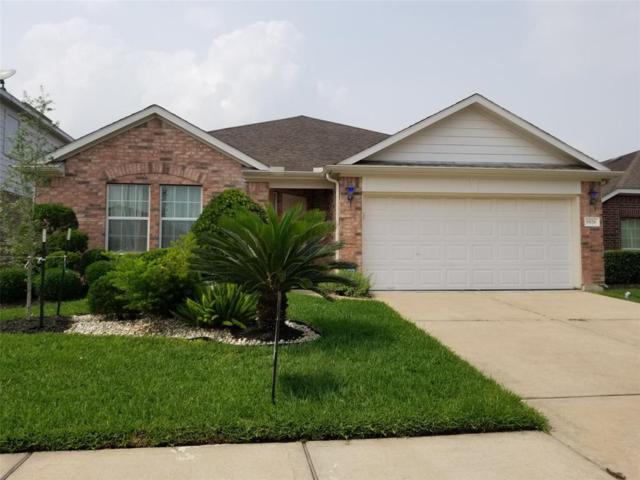 1826 Creegan Park Court, Houston, TX 77047 (MLS #9105448) :: Texas Home Shop Realty