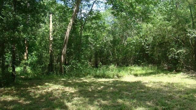 1315 Woodvine, Friendswood, TX 77546 (MLS #91056484) :: Guevara Backman