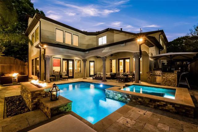 13914 Britoak Lane, Houston, TX 77079 (MLS #91081797) :: Giorgi Real Estate Group