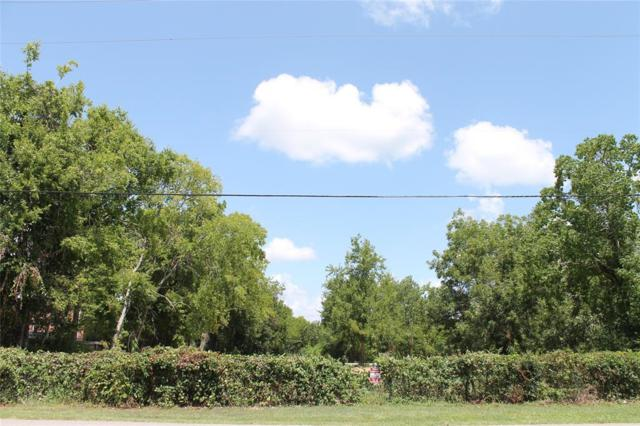 0 Clepper, Montgomery, TX 77356 (MLS #91083543) :: Grayson-Patton Team