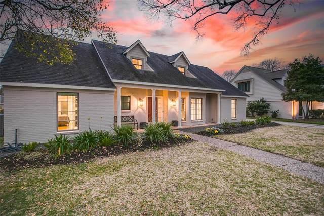14739 Quail Grove Lane, Houston, TX 77079 (MLS #91092717) :: Michele Harmon Team
