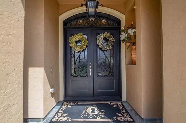 16010 Morgan Street, Sugar Land, TX 77478 (MLS #91114722) :: Ellison Real Estate Team