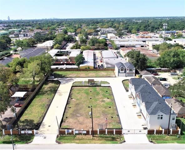 2005 Turkana Lane, Houston, TX 77055 (MLS #91114923) :: Texas Home Shop Realty