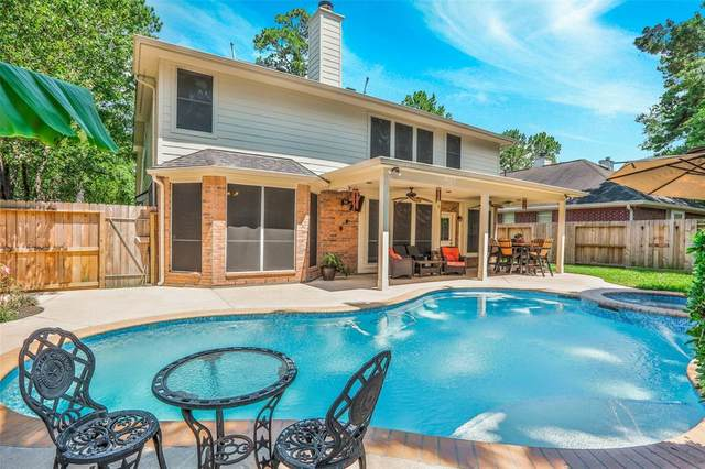 20715 Emerald Spruce Court, Humble, TX 77346 (MLS #91120361) :: Ellison Real Estate Team