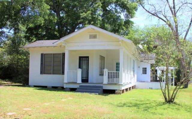 432 Powell Street, Jasper, TX 75951 (MLS #9113438) :: The Home Branch