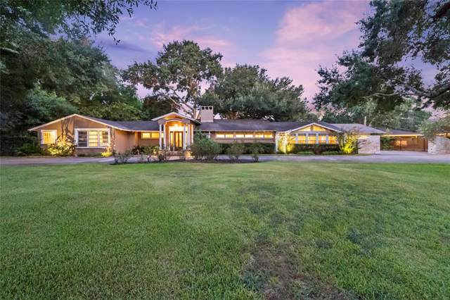 417 Hillcrest Drive, Richmond, TX 77469 (MLS #91144311) :: Texas Home Shop Realty