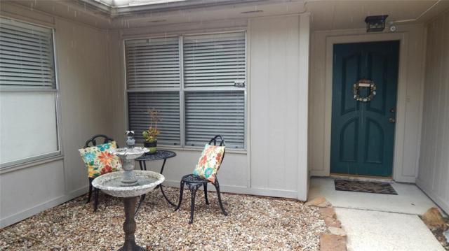 4726 Temple Bell Drive, Spring, TX 77388 (MLS #91153107) :: Grayson-Patton Team