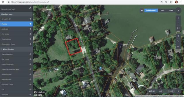 000 Harbor Run Drive, Coldspring, TX 77331 (MLS #91158194) :: The Parodi Team at Realty Associates