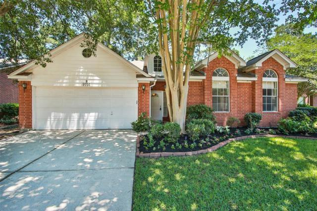 9714 Sundew Drive, Houston, TX 77070 (MLS #91161813) :: Texas Home Shop Realty