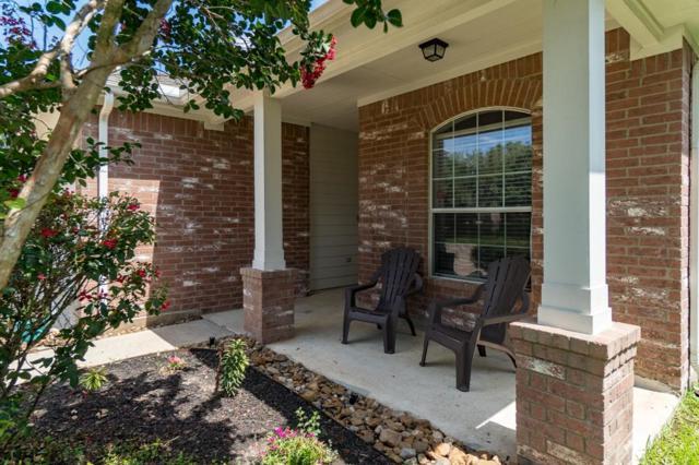 15531 Lady Sherry Lane, Cypress, TX 77429 (MLS #91162141) :: Caskey Realty