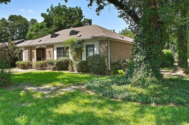 9202 Kempwood Drive, Houston, TX 77080 (MLS #9116527) :: Texas Home Shop Realty