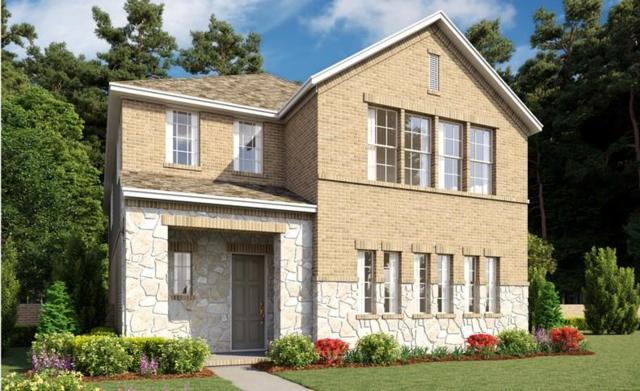 18311 Median Hills, Cypress, TX 77433 (MLS #91167988) :: TEXdot Realtors, Inc.