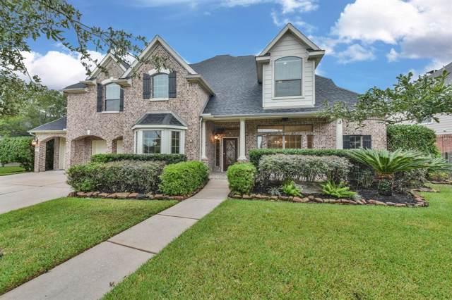 13631 Elm Shores Drive, Houston, TX 77044 (MLS #91182133) :: TEXdot Realtors, Inc.