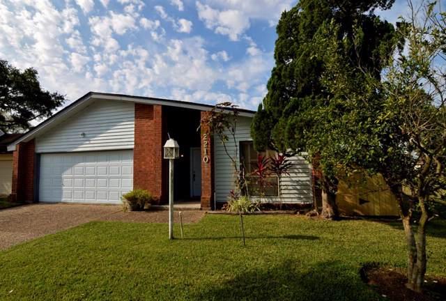 2210 Cottonwood Court, Missouri City, TX 77459 (MLS #91191125) :: The Home Branch