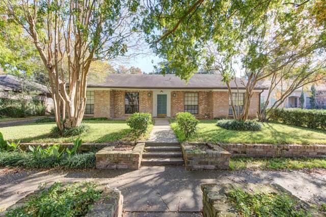 5146 Santrey Drive, Houston, TX 77084 (MLS #91193706) :: Texas Home Shop Realty
