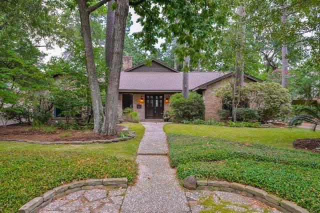 10803 Saint Marys Lane, Houston, TX 77079 (MLS #91196791) :: NewHomePrograms.com LLC