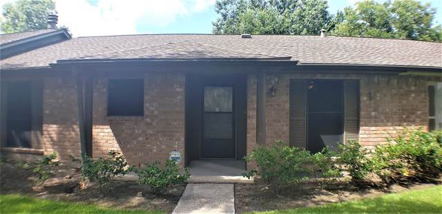 4006 Laura Leigh Drive, Friendswood, TX 77546 (MLS #91200113) :: JL Realty Team at Coldwell Banker, United