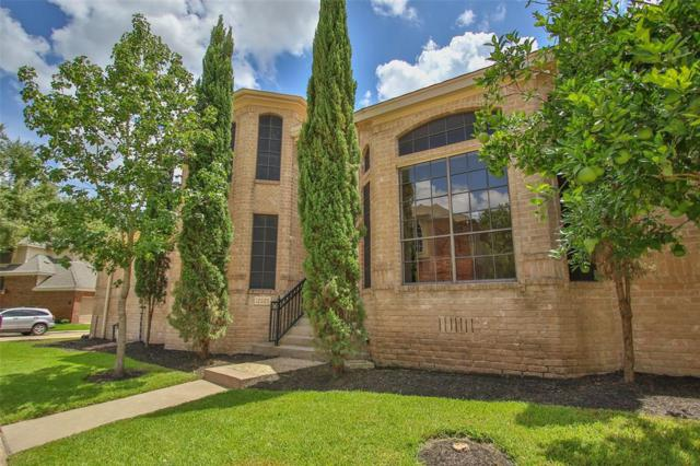 12929 Kingsbridge Lane, Houston, TX 77077 (MLS #91205066) :: Texas Home Shop Realty
