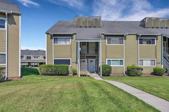 158 April Point Drive S, Conroe, TX 77356 (MLS #91207993) :: Len Clark Real Estate