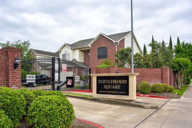 6825 Turtlewood Drive, Houston, TX 77072 (MLS #91210420) :: Magnolia Realty