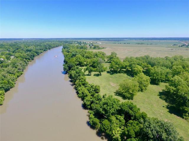 13901 Fm Road 969, Manor, TX 78653 (MLS #91241714) :: Texas Home Shop Realty