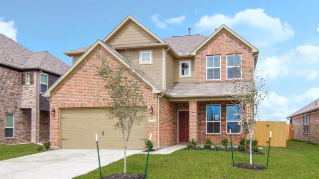 14730 Lark Sky Way, Cypress, TX 77429 (MLS #91242483) :: Christy Buck Team