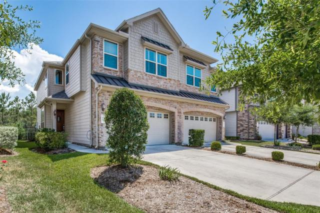 59 Aventura Place, Spring, TX 77389 (MLS #9126680) :: Connect Realty