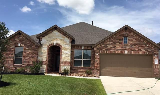 4835 Tuscany Farm Drive, Katy, TX 77493 (MLS #9128736) :: JL Realty Team at Coldwell Banker, United