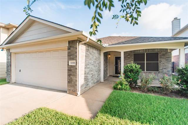 13506 Venice Villa Lane, Sugar Land, TX 77498 (MLS #91290978) :: The SOLD by George Team
