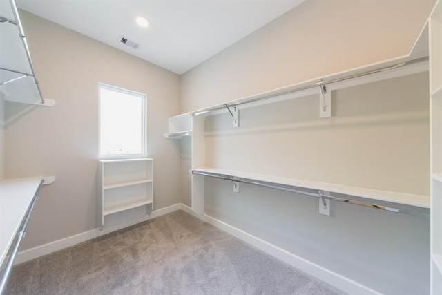 826 Morris Street, Houston, TX 77009 (MLS #91296180) :: Bay Area Elite Properties