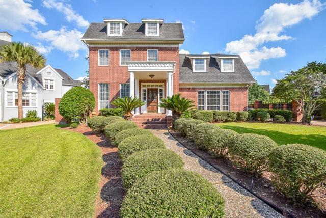 41 Clansmoor Court, Sugar Land, TX 77479 (MLS #91304391) :: Texas Home Shop Realty