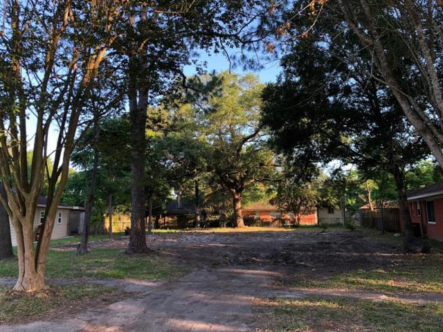 6209 Tanager Street, Houston, TX 77074 (MLS #91324673) :: Fairwater Westmont Real Estate