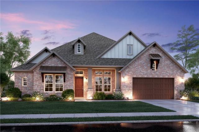 29507 Huntswood Trail Ln, Katy, TX 77494 (MLS #91325645) :: Texas Home Shop Realty